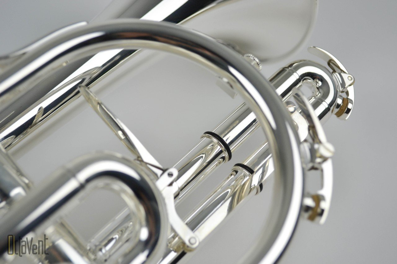 cornet-besson-sovereign-be-928s-5