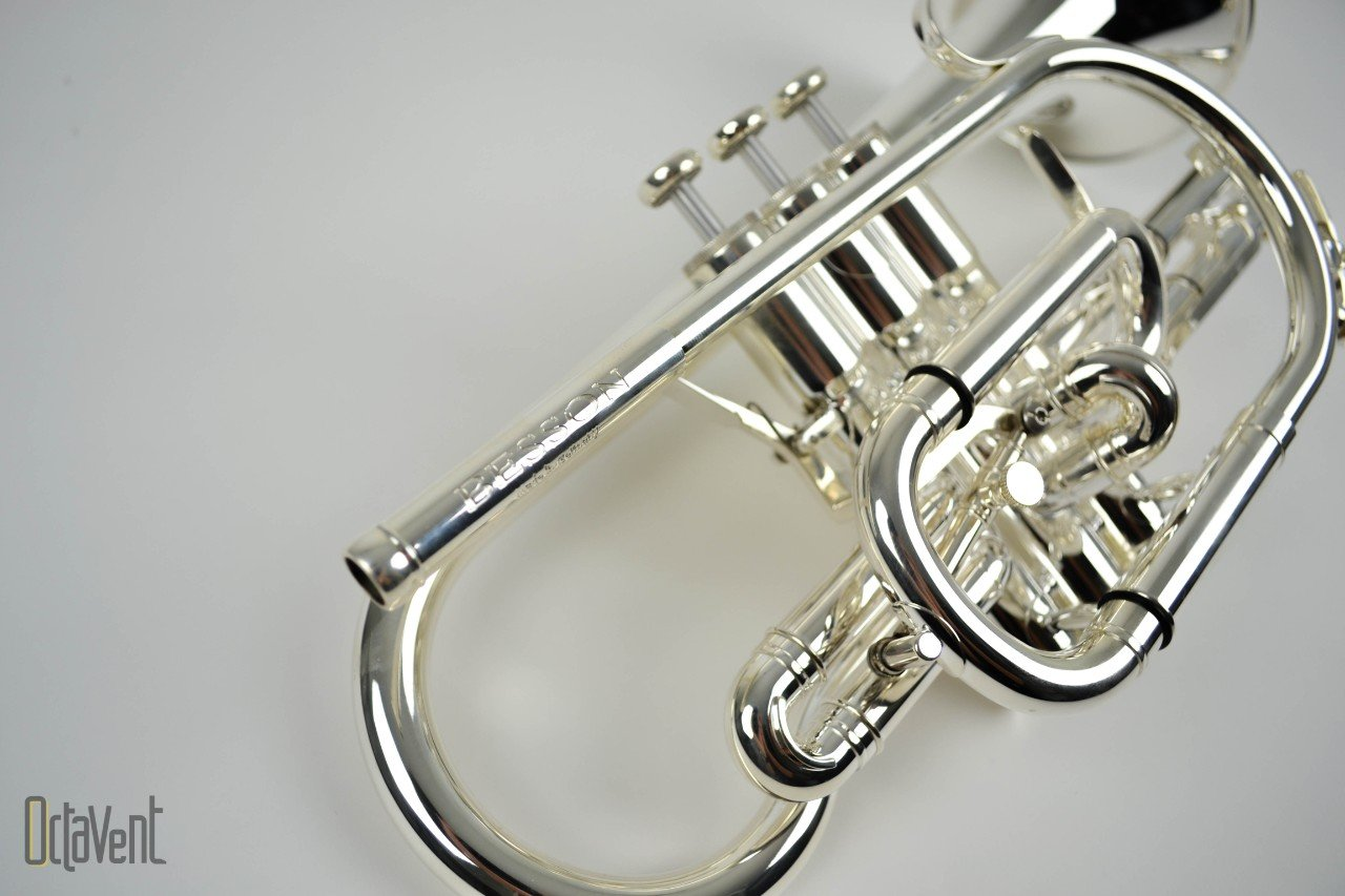 cornet-besson-sovereign-be-928s-6