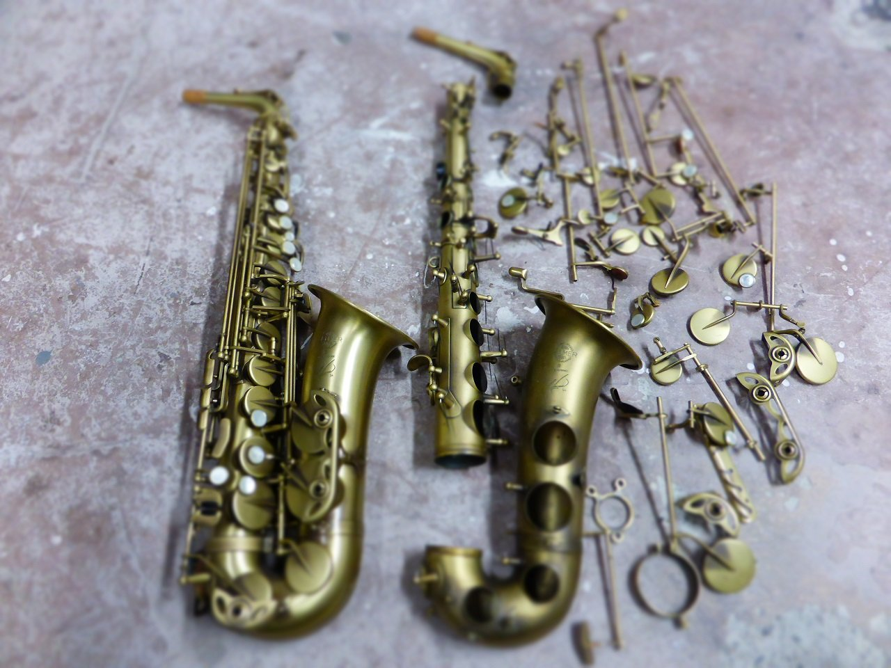 Photo-sax-selmer-Ref-dmont