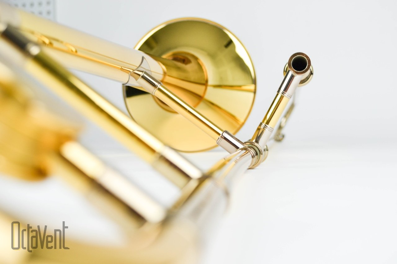 trombone-simple-yamaha-ysl897z-8