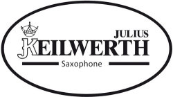 Keilwerth_Logo