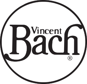 Vincent Bach Octavent Toulouse